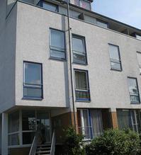 1,0 Zimmer Wohnung 30419 Hannover