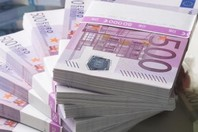 1.000 a € 99.000.000 rimborso inizia due mesi dopo la