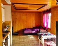 2-Zimmerwohnung in Escholzmatt 6182 Escholzmatt Kanton:lu