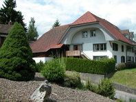 2,5 Zimmer Wohnung in Melchnau 4917 Melchnau Kanton:be