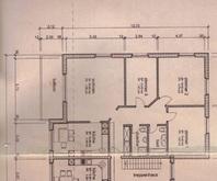 4.5 Zimmer Wohnung in Gurzelen  3663 Gurzelen Kanton:be