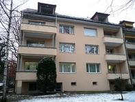 3-Zimmer Dachwohnung mit Balkon nähe Egelsee (Schosshalde, 3006 Bern) 3006 Bern Kanton:be