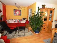 Günstige 4.5 Zimmerwohnung 1011 CHF + 200 CHF NK 5453 Busslingen AG Kanton:ag
