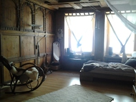 1,5 Zimmer Wohnung Chur 7000 Chur Kanton:gr