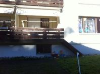 4.5 Zimmer Wohnung in Mels 8887 Mels Kanton:sg
