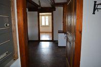 3 Zimmer Wohnung im Rümlang 8153 Rümlang Kanton:zh