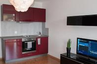 Hübsche 1 Zimmer Wohnung inmitten von Baden 5400 Baden Kanton:ag