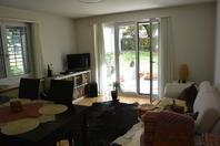 3 Zimmer Wohnung Stadtgrenze Zürich 8102 Oberengstringen Kanton:zh