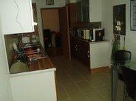 2-3 Mitbewohner gesucht, 5 Zimmer Wohunung in Basel-Stadt 4057 Basel Kanton:bs