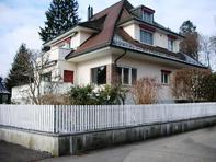 Muri, gepflegte 4-Zimmer Wohnung (130 m2)  3074 Muri b. Bern Kanton:be