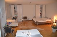 1,5 Zimmer Wohnung in Zürich 8008 Zürich Kanton:zh