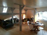 schöne, möblierte 3.5 Zimmer Wohnung, ab März 2014 für 1 Jahr 9008 St.Gallen Kanton:sg