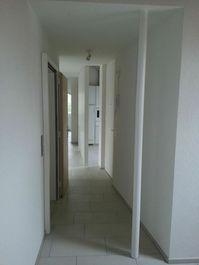 Suche Nachmieter für  grosse, helle, 4 ½ Dachwohnung (Eigentumswohnung) in Erlinsbach SO 5015 Erlinsbach Kanton:so