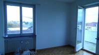 Zimmer unmöbl. in WG 4102 Binningen 4102 Binningen Basel Kanton:bs