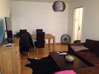Helle grosszügige 2 Zimmer Wohnung (Zürich Höngg) 8049 Zürich Kanton:zh