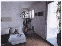 1.5-Zimmer Wohnung für Single sucht Nachmieter  in Buchrain/Lu 6033 Buchrain Kanton:lu