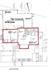 Wohnen wie im Eigenheim in Pfaffhausen 8118 Pfaffhausen Kanton:zh