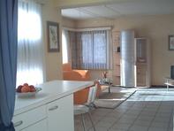 Appartamento ammobiliato - molto solivo 6677 Ronchini Kanton:ti