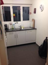 3-Zimmer-Wohnung in Thun per 1.03.2014 3604 Thub Kanton:be