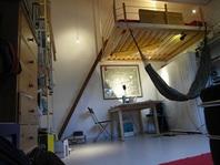 Helle Wohnung auf dem Mutschellen bei Dietikon Widen Kanton:zh