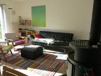 5 1/2 Reiheneinfamilienhaus für Familien 5742 Kölliken Kanton:ag