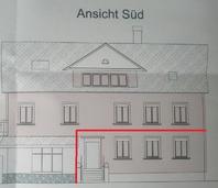 frisch renovierte Gewerberäumlichkeit Amriswil 8580 Amriswil Kanton:tg