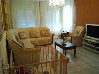 Appartamento 6595 Riazzino Locarno Kanton:ti