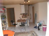 Studio teilweise möbliert 5502 Hunzenschwil Kanton:ag