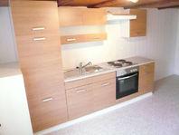 Zu vermieten 4-Zimmer Altbauwohnung in 8215 Hallau Hallau Kanton:sh