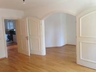 Zentral am Eigerplatz gelegene 3-Zimmer Wohnung  3007 Bern Kanton:be