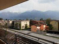 Ascona, nuova costruzione, ultimo piano 6612 Ascona Kanton:ti