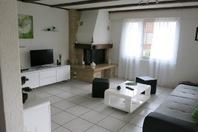 3-Zimmer Wohnung in SIns AG 5643 Sins Kanton:ag