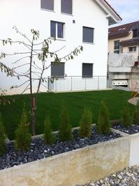 3 1/2 Zimmer Wohnung in Oberweningen 8165 Oberweningen Kanton:zh