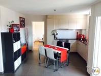 Sehr schöne neue 2.5-Zimmer Wohnung in Düdingen 3186 Düdingen Kanton:fr