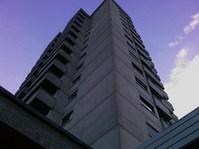 Appartamento 2,5 locali+servizio 6900 Lugano Viganello Kanton:ti