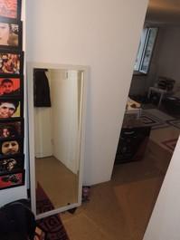 2 Zimmer Wohnung im Lerchenfeld St.Gallen 9014 St.Gallen Kanton:sg