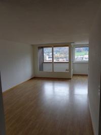 3 Zimmer Wohnung in Spreitenbach 8957 Spreitenbach Kanton:ag