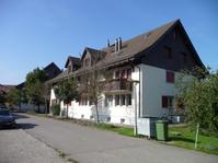 Camera 8606 Werrikon Kanton:zh