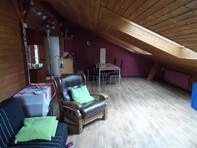 3.5 Zimmer Dachwohnung in Luzern 6004 Luzern Kanton:lu