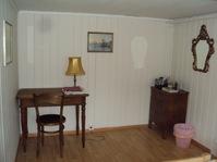 möbliertes Zimmer 9428 Walzenhausen Kanton:ar