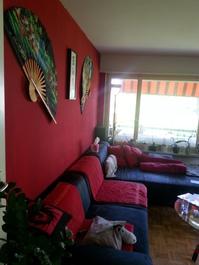 Schöne 2.5 Zimmer Wohnung mit 2 Balkonen. Blick ins Grüne 8964 Rudolfstetten Kanton:ag