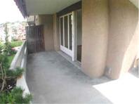 4.5 Zimmer in Neunegg 3176 Neuenegg Kanton:be