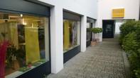Coiffure Salon inkl. Mietvertrag zu Verkaufen 8712 Stäfa Kanton:zh