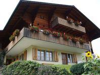 2.5 Zimmer Wohnung zu vermieten 7425 Masein Kanton:gr