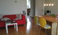 3 Zimmer Wohnung in Winterthur 8404 Winterthur Kanton:zh