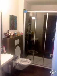 2.5 Zimmer Wohnung im Herzen von Thun 3600 Thun Kanton:be