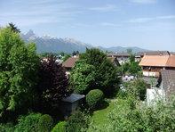 3 Zimmer Wohnung in Thun zu mieten 3604 Thun Kanton:be