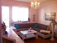 Möblierte 2 Zimmer Wohnung für ein Jahr 3007 Bern Kanton:be