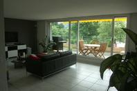 Attraktive Terrassenwohnung mit Bergsicht 6043 Adligenswil Kanton:lu