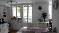 1.5 Zimmer Wohnung in Lenzburg Altstadt Lenzburg Kanton:ag